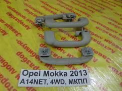 Ручка салона Opel Mokka Opel Mokka 2013