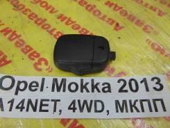 Датчик дождя Opel Mokka Opel Mokka 2013