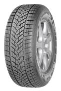 Goodyear UltraGrip Ice SUV, G1 255/60 R18 112T