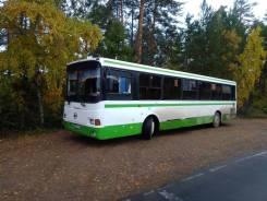 Лиаз 5256. Продам автобус, 123 места