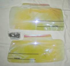 Рамка фары. Suzuki Escudo, TA01R, TA01W, TD01W