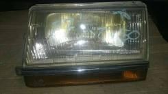 Фара левая Toyota Corona ST150,87 год 20-170