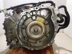 АКПП Toyota , 2AZFE Установка Гарантия ДО 6 Месяцев.
