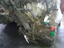 Продам акпп на Nissan Avenir W11 SR20DE RE0F06A FP54