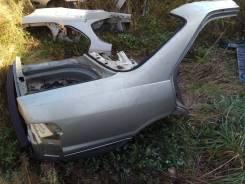 Крыло заднее правое к99 на Toyota Camry Gracia 1999г. в. #V2#