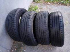 Kinforest KF550, 195/65R15