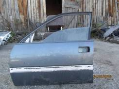 Дверь передняя левая Opel Omega