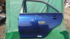 8/399 Дверь задняя левая Toyota Camry ACV40