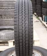 Dunlop Winter Maxx LT03. всесезонные, 2018 год, б/у, износ 20%