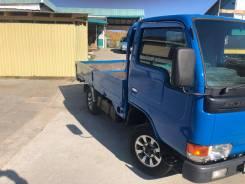 Nissan Atlas. Продам грузовик нисан атлас, 2 700куб. см., 1 500кг., 4x4