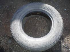 Bridgestone Blizzak DM-Z3, 275/65R17