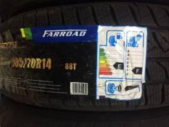 Farroad FRD79, 185/70 R14 88T