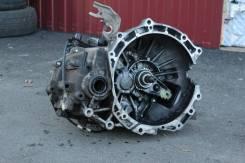 МКПП коробка передач Mazda 6 GH 2007-2012