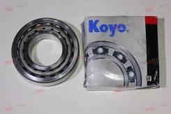 Подшипник передней ступицы 68х137х43 Koyo Isuzu [1098122310, H414245, H414245, 10, 1098121420, H414210]