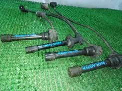 Высоковольтные провода Tianma, Hover, Cherry 4G64S4M