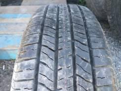Bridgestone 195/65R15 лето на штамповке 5x114,3 (1 шт. )