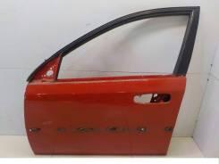 Дверь передняя левая для Chevrolet Lacetti 2003-2013
