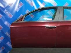 Дверь передняя левая Alfa Romeo 159 939 05-11г