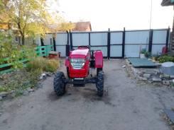 Xingtai XT-244. Продам трактор, 24 л.с.