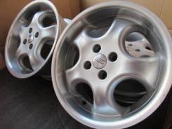 """RH Wheels. 7.5x16"""", 4x100.00, ET50, ЦО 64,1мм."""