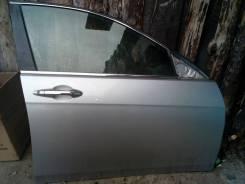 Дверь передняя правая Honda Accord 7
