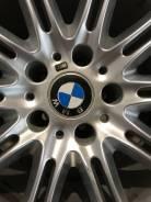 "BMW. 8.5x17"", 5x120.00, ET15"