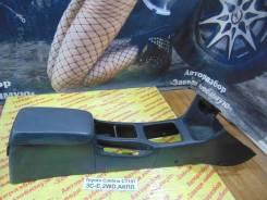 Подлокотник Toyota Caldina Toyota Caldina 1999.04