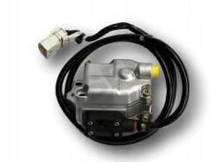 Блок управления ТНВД HDK Sprinter VARIO W210