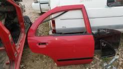 Продам дверь Nissan Almera N15