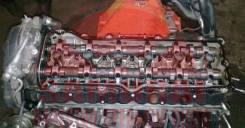 Двигатель 1JZFSE TOYOTA Mark II [1900046520,1900046520]