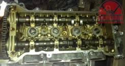 Двигатель в сборе контрактный 1ZZFE TOYOTA Corolla Runx [1900022310,1900022310]