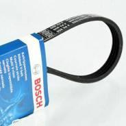 Ремень поликлиновой Bosch 4pk856 1987947896