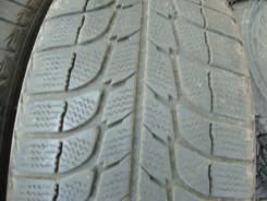 Michelin, 225/60 R16