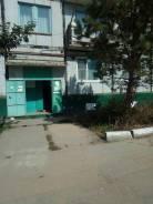 1-комнатная, Камень-Рыболов, улица ДОС 338. Ханкайский район, частное лицо, 30,6кв.м. Дом снаружи