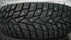 Dunlop Grandtrek Ice02. Зимние, шипованные, 2017 год, новые