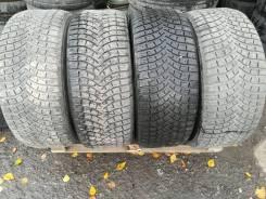 Michelin Latitude X-Ice North, 285/60 R18