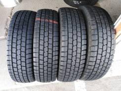 Dunlop DSV-01, LT 195/80 R15
