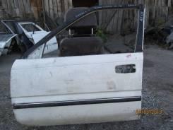 Дверь передняя правая Toyota AT170