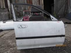 Дверь передняя правая Honda EG8