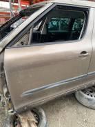 Skoda Yeti Дверь передняя левая 5L0831055