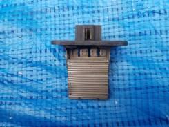 Резистор печки Kia Spectra 2004-2011 0K30C 61B15