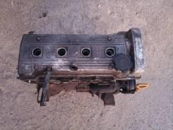 Двигатель 7A Toyota