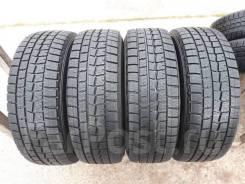 Dunlop Winter Maxx, 195/65 D15