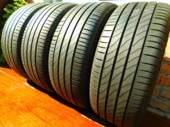 Michelin Primacy 3 ST, 205/55 R16