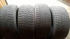 Bridgestone Blizzak. зимние, без шипов, б/у, износ 40%
