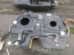 Бак топливный Chevrolet Captiva C100