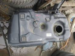 Бак топливный Honda CR-V 3