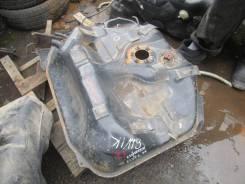 Бак топливный Honda Civic EK