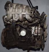 Двигатель Mazda G6 2.6 литра на Mazda Proceed UV66R