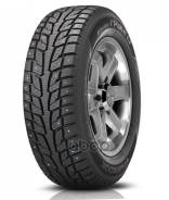 Hankook Winter i*Pike LT RW09, 195/70 R15